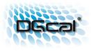 dgcal-logo