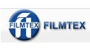 filmtex
