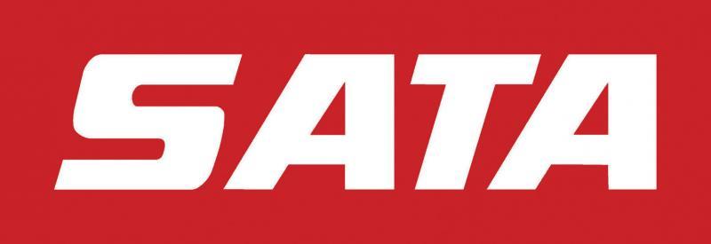 sata_logo